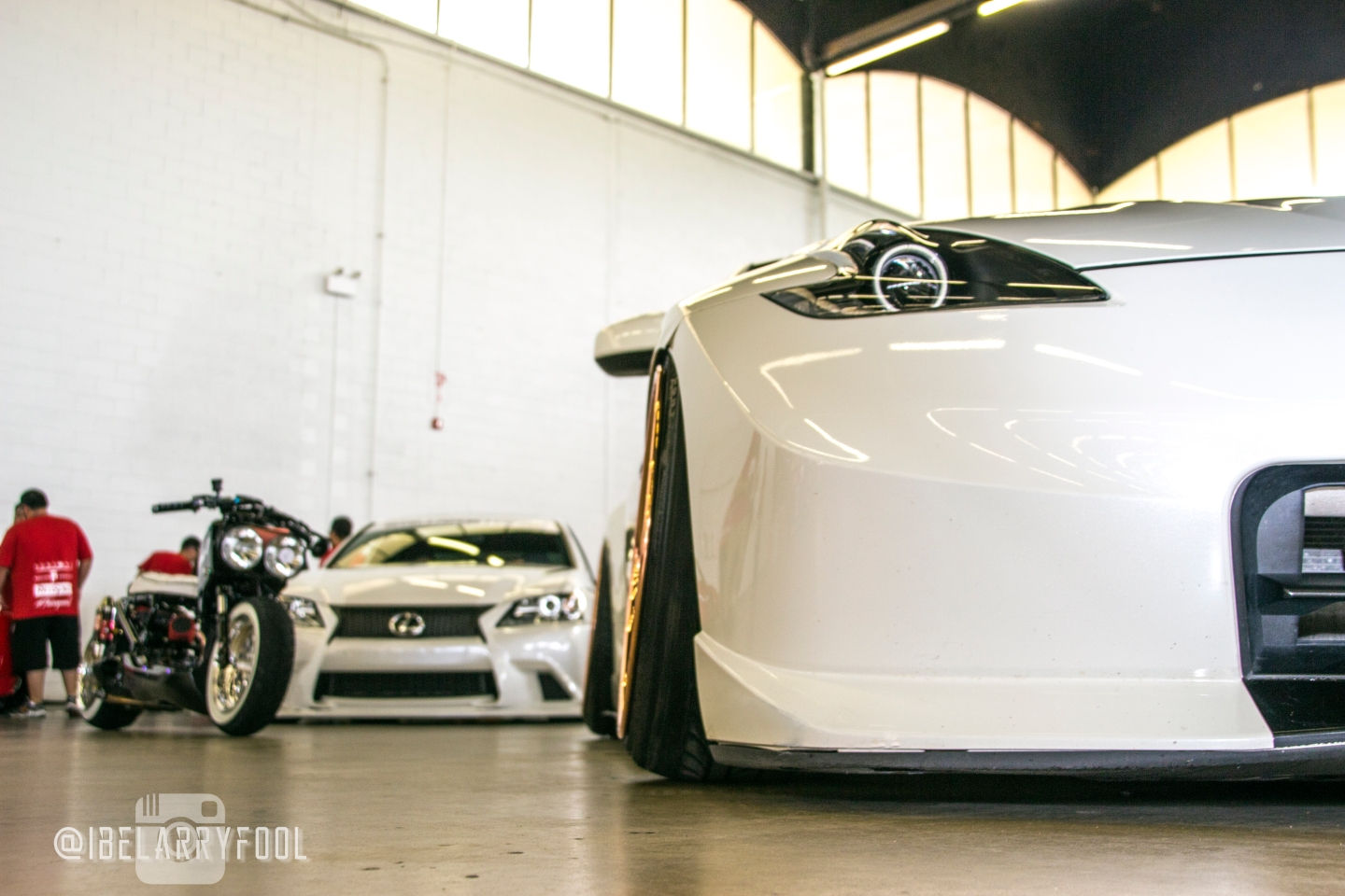 HOT IMPORT NIGHTS – DALLAS || Larry Nichols Photography