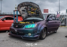 ifo (12 of 91)