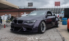 ifo (13 of 91)