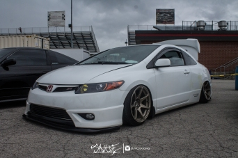 ifo (16 of 91)