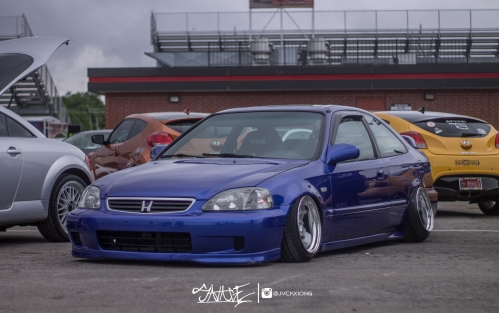 ifo (2 of 91)