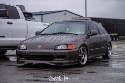ifo (26 of 91)