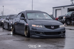 ifo (27 of 91)