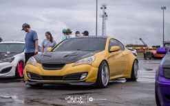 ifo (28 of 91)