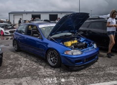 ifo (42 of 91)