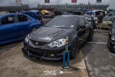 ifo (44 of 91)