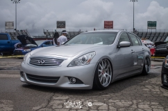 ifo (45 of 91)