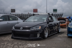 ifo (46 of 91)