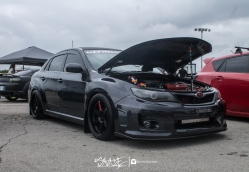 ifo (5 of 91)