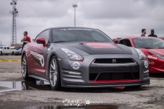 ifo (52 of 91)