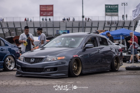 ifo (54 of 91)