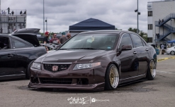 ifo (58 of 91)