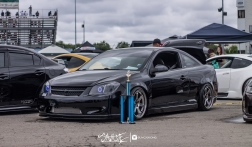 ifo (59 of 91)