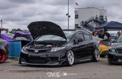 ifo (60 of 91)