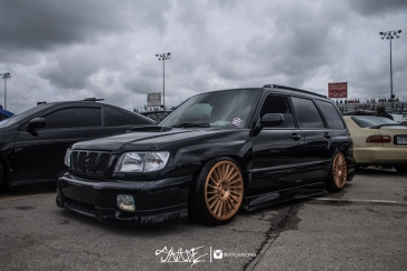 ifo (63 of 91)