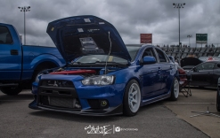 ifo (64 of 91)