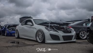 ifo (65 of 91)