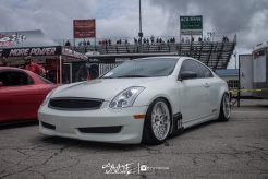 ifo (66 of 91)