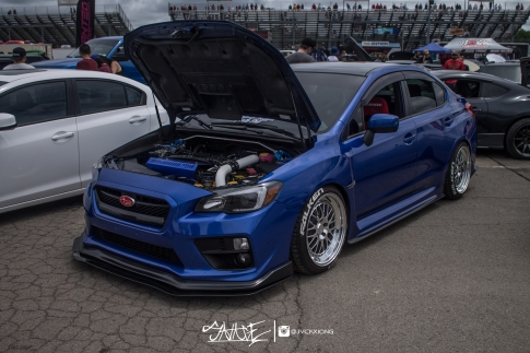 ifo (67 of 91)