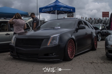 ifo (70 of 91)