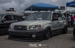ifo (71 of 91)