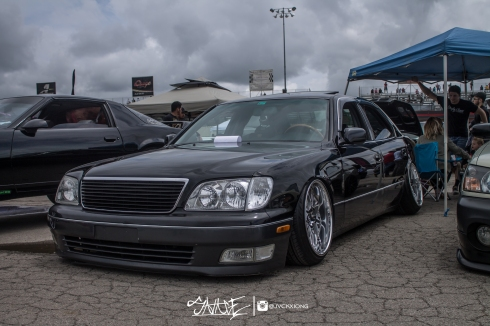 ifo (72 of 91)