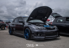 ifo (74 of 91)