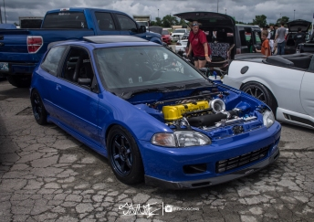 ifo (77 of 91)