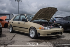 ifo (79 of 91)