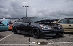 ifo (80 of 91)