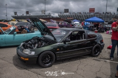 ifo (83 of 91)