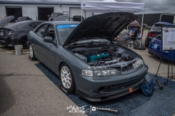 ifo (84 of 91)