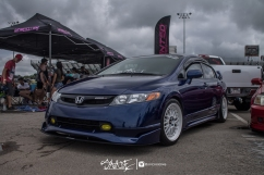 ifo (87 of 91)