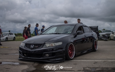 ifo (88 of 91)