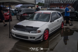 ifo (89 of 91)