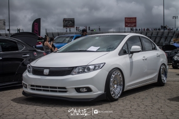 ifo (90 of 91)